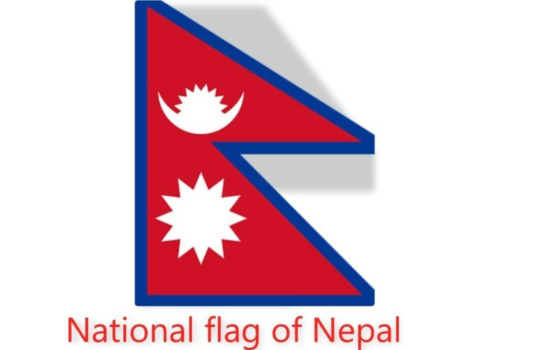 Facts of Nepal